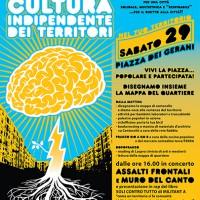 10g CULTindipend manifesto 100celleweb