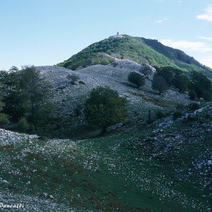 1 marzo alpinismojpg