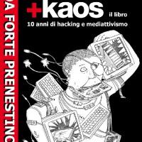2012.06.28 Presentazione kaos