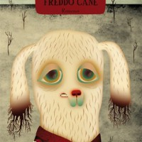 """""""Un maledetto freddo cane"""" di Luca Palumbo"""