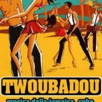 2013.06.07 - twoubadou