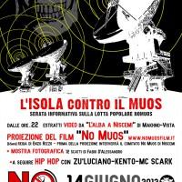 2013.06.14 - iniziativa NO MOUS
