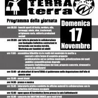 2013.11.17-terraTERRA