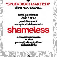 2013.12-Shameless