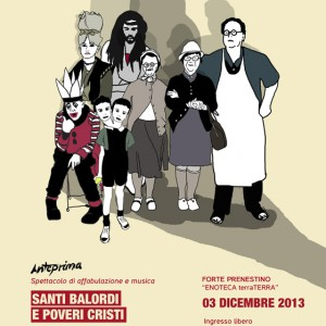 2013.12.03-Santi balordi poveri cristi