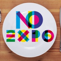 2015 02 22 cameriere expo