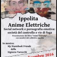 20161207 anime elettriche1