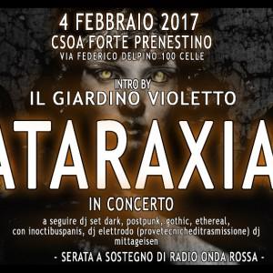 20170204 Ataraxia ROR w