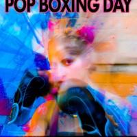 20180610 popboxingday