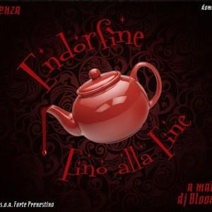 27 novembre sala da tea
