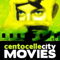 CINEMAestate2014 locandinaWEB