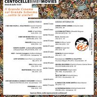 CineMovie Color BASSA Tavola disegno 1 copia 5