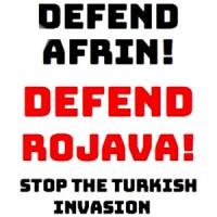 Defend Afrin3