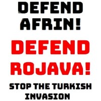 Defend Afrin3