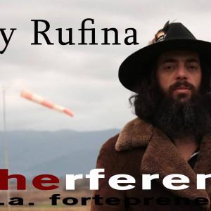 Gipsy Rufina