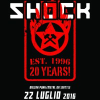 KULTUR SHOCK 2016 x Copia web