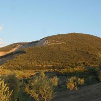 Monte Calvo 0027