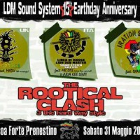 ROOTICAL CLASH-LDM15thForte-1