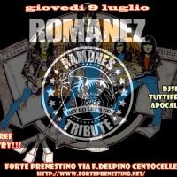 Ramones-the-ramones-WEB