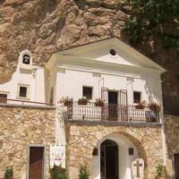 Santuario Santissima Trinità 823x420