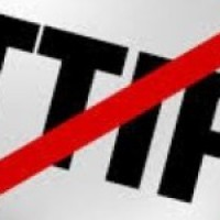 Stop.TTIPPERSITO 300x150