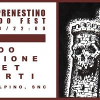 TATTOO FESTIVAL 2017