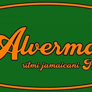 THE ALVERMANS web