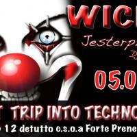 Wicked Jesterphunk 5Feb2016 Pub
