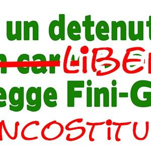 banner 1SU3-LIBERO-web