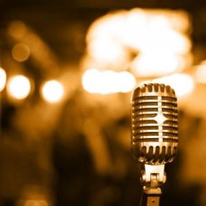 bff1b082ed2d461bc2508f4147aac7b5 vintage microphone cotton club