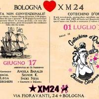 bologna loves xm GIUGNO 2017 web