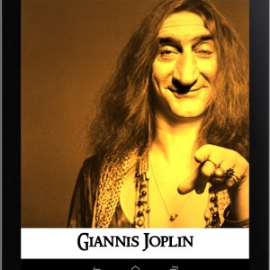 carta giannis joplin copia