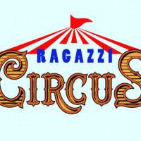 circo ragazzi