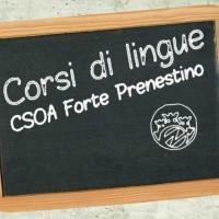 corsi di italiano per migranti