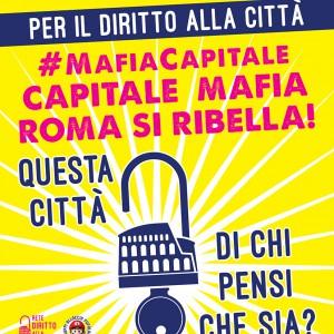 corteoDaC 13d2014 manifesto web