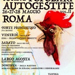 cucine festival 2017 roma n
