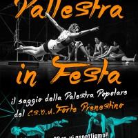 festaPALLESTRA 2017 flyer Definitivo w