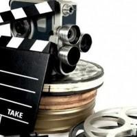 film-casting