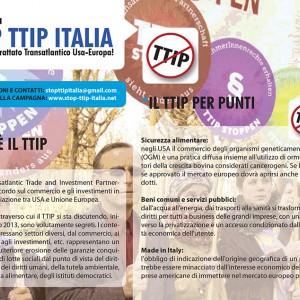 flyer-stop-ttip-italia-web-1OK