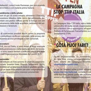 flyer-stop-ttip-italia-web-2OKK