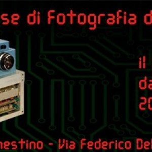 fotografia digitale 2016n