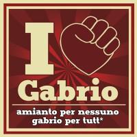 gabrio logo