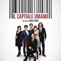 il-capitale-umano-locandina-low