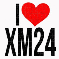 ilovexm24