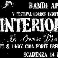 interiora-2014 bandi