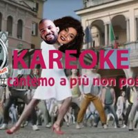 kareoche