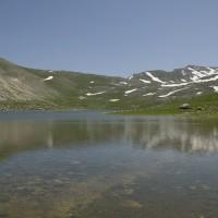 lago della duchessa