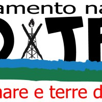 logo notriv