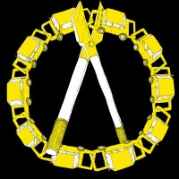 logo alexis