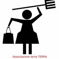 logo terraTERRA